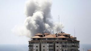 373002_Israel-Gaza-Strike