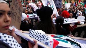 373011_Sydney-protest