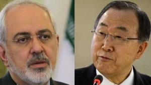 373014_Iran-UN-Zarif