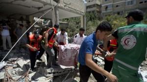 373071_Israel-attack