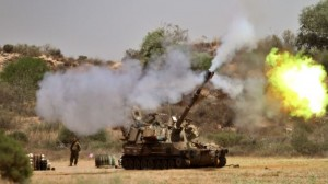 373083_Israel-attack