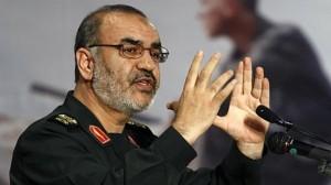 373097_IRGC-Commander-Salami