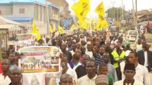 373100_Nigeria-Rally