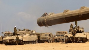 373199_Israel-troopers
