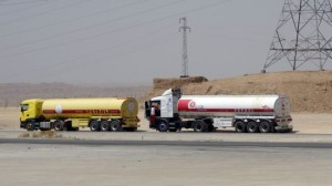373206_ISIL-tankers