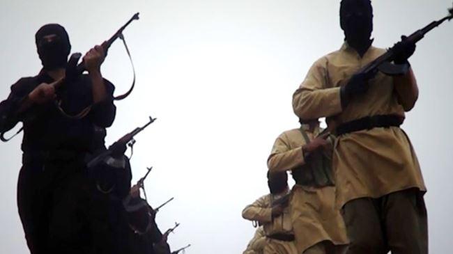 Photo of Iraq slams ISIL jihad marriage as rape: Report