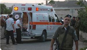 Ambulans-askerler
