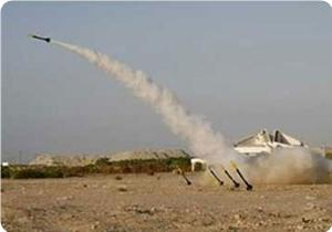 Photo of Latest: Mujaheed's Missiles Reach Neharya for the first time..