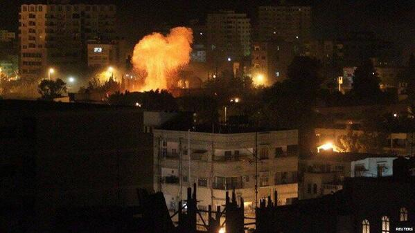Gaza_strike