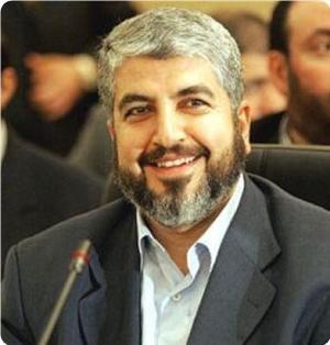 Photo of Khaled Meshal's so called secret Turkey visit rumours baseless: HAMAS