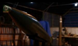 Qassam_rocket