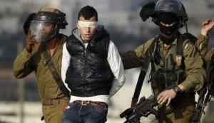 Arab League, Iran condemn Israeli attacks in West Bank, Gaza