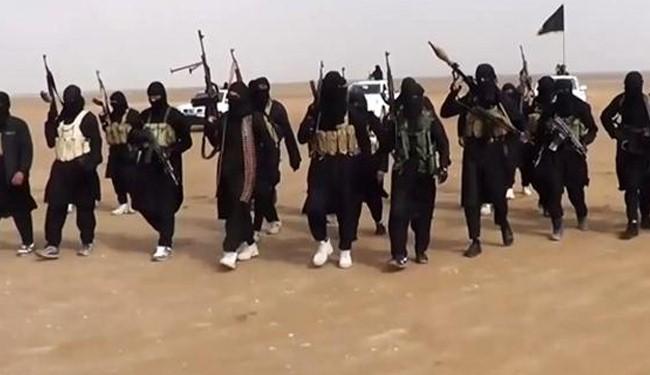 Photo of Iraq's Diyala under fresh ISIL attack