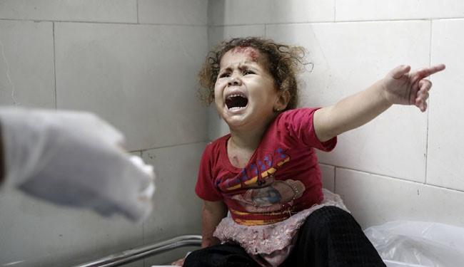 Photo of Raving Regime israel's ground assault overwhelms south Gaza hospital