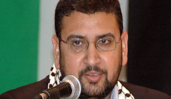 Hamas blasts Israeli Gaza massacre, vows retaliation