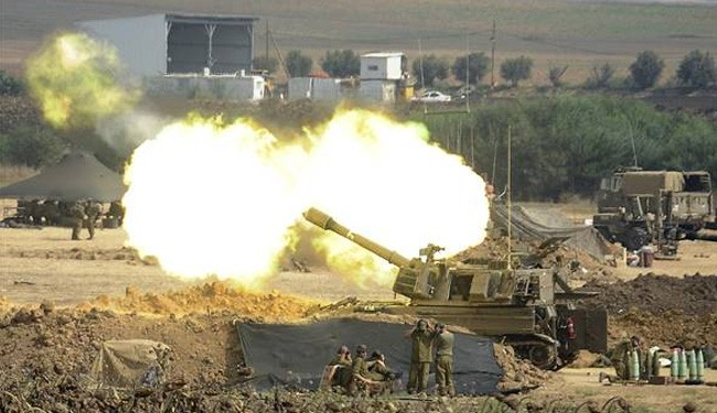 Photo of Hamas asks Hezbollah to help fight in israel