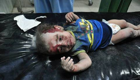 Photo of Raving regime israel's Slaughter takes 704 lives mostly children, women in 17 days..
