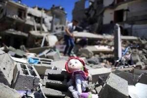 gaza_destruction