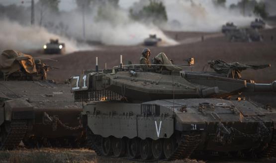 Photo of Al Jazera: Resistance Fighters shell 12 mortars to Kisufüm military base, one zionist killed, three injured..