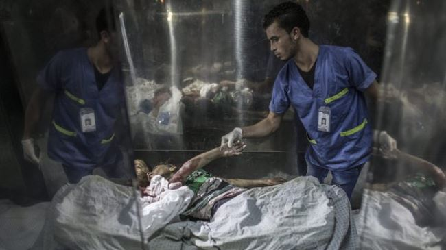 gazze-hastane2