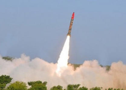 Photo of Gaza Resistance launched 2 grad missiles to zionist israel's Ashkul