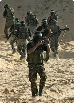 Photo of GAZA NOW: zionist blook sucker soldiers eliminated in Gaza's Husainat region..