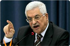 Photo of Hamas: Abbas remarks betrayal to our martyrs' blood