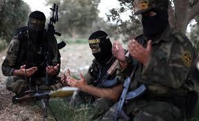 islami-cihad-lideri