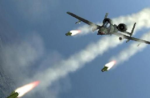 israil-jet