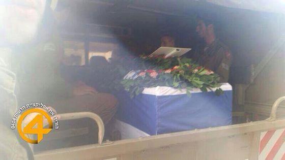 Photo of Palestinian Qassam Snipers killed 3 Zionist Israeli Soldiers at Gaza Border