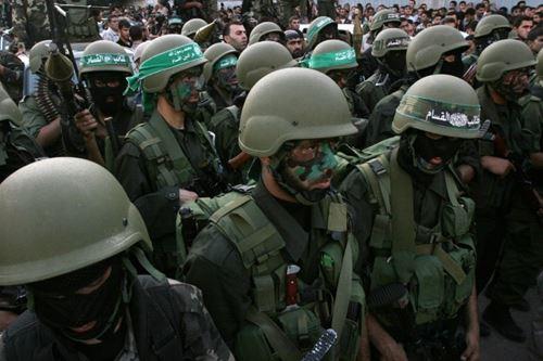 Photo of URGENT DEVELOPMENT- Israeli 20 Special Forces were ambushed in Beit Hanun Ziraiyya Region and all were killed. Fierce clash continue around.