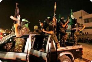 Photo of URGENT- Qassam Brigade killed 10 Israeli soldiers in JUST ONE ambush without casulties of Resistance