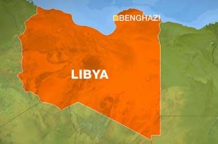 libya-bingazi