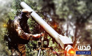 roketler-israili-vuruyor2-1