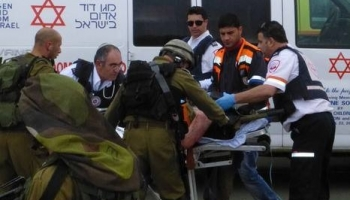 Photo of Palestinian fighters kill at least 30 zionist troops in 24 hours