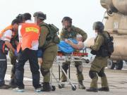 siyonist-askerler-kayıp-veriyor
