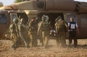 siyonistlerin-kayıpları