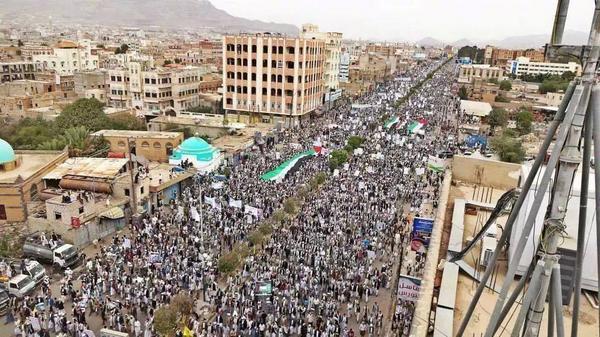 yemen-kudusgunu2014