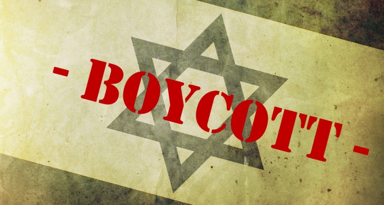 Photo of VIDEO- 'Israel' Fears Expansion Of Planned EU Boycott BUT Turkey banned boycott of Israeli products