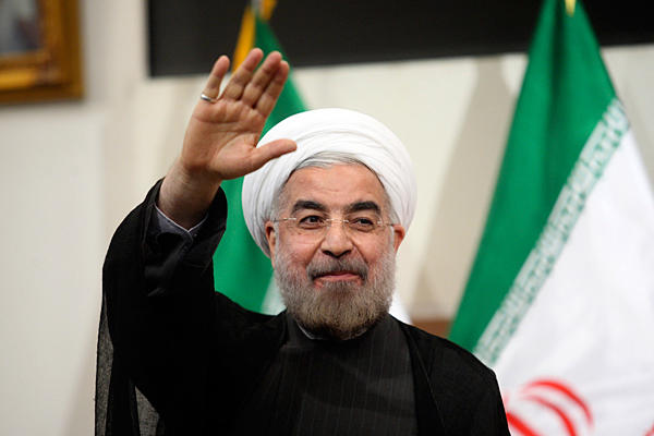 0617-iran-pres-Rohani-vows_full_600