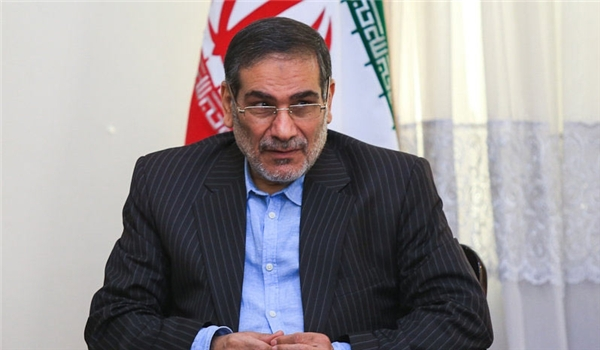 Photo of Iran: Representative of Majority Fraction at Parliament Should Elect Iraq's New PM