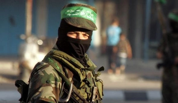 Photo of HAMAS: zionists will only be able to return home as Cmdr. Deif lets them