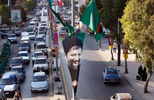 Photo of Hezbollah Urges to Exert Efforts to Reach Happy End on Imam Sadr Case
