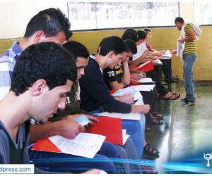200 young Palestinians invited to study medicine and engineering in Venezuela