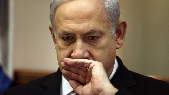 350250_Benjamin-Netanyahu