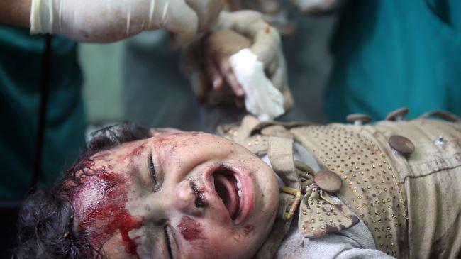 373621_Israeli-war-on-Gaza