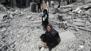 373844_Israel-Gaza