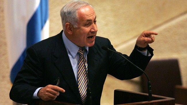 Photo of Gaza war to trouble Israel's Bibi: Hamas