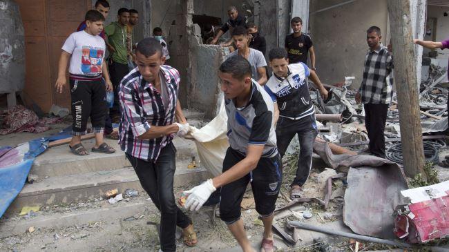 374003_Palestinians-Gaza
