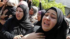 374022_Palestinian-funeral